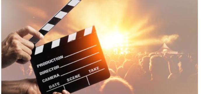 如何制作视频-如何制作视频教程